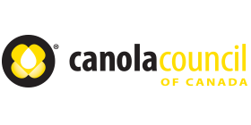 canola-council-of-canada-logo