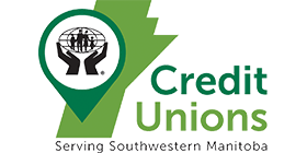 credit-unions-serving-sw-mb-logo