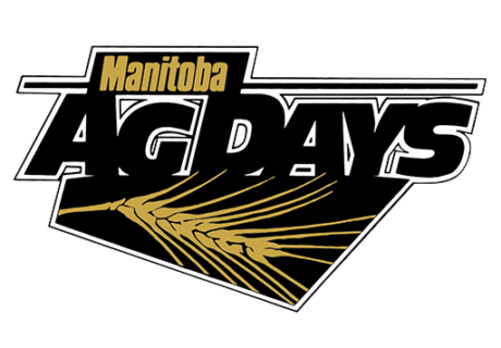 cropped-agdays-logo-black-gold-2016-512.png