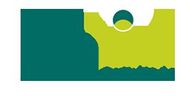 farmlink-logo