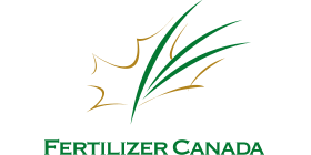 Fertilizer Canada