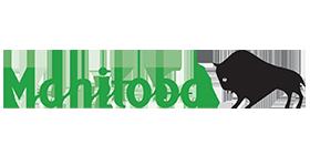 gov-mb-logo