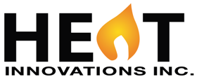 Heat Innovations Inc.