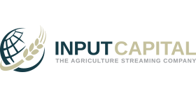 Input Capital