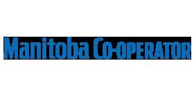 manitoba-cooperator-logo