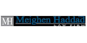 meighen-haddad-logo