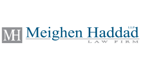 Meighen Haddad