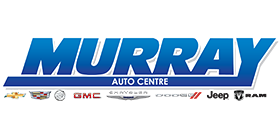 Murray Auto Centre