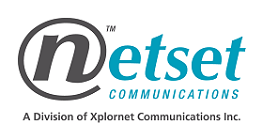 NetSet