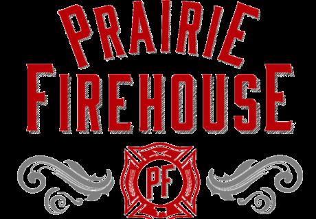 prairie-firehouse