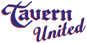tavern-united-logo