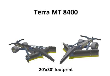 terra-picture