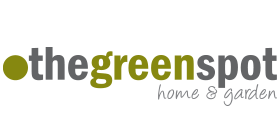 the-green-spot-logo