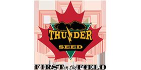 Thunder Seed Inc.