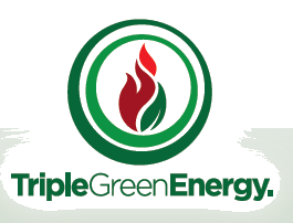 triple-green-energy-280
