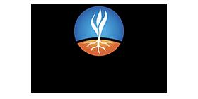western-ag-logo