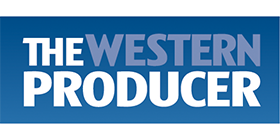 western-producer-logo