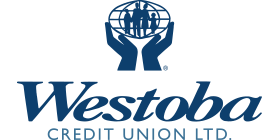 westoba-credit-union-logo